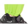 Karpos Free Shape Stone - Pantalones de Trekking Mujer - verde